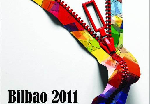 Calendario de Fuegos Bilbao 2011