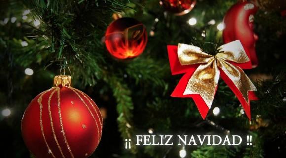 Todopetardos os desea ¡¡Felices Fiestas!!