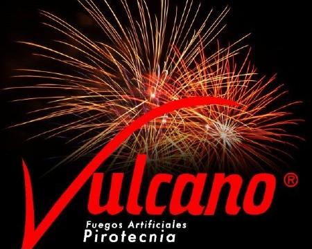 Pirotecnia Vulcano: Entrevista José Luis Giménez Clemente