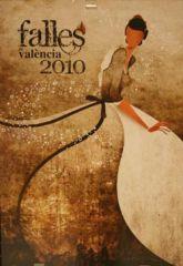 fallas2010.jpg