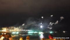 pablo-batalla-naval-a-coruna-2011-13.JPG