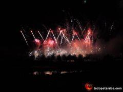 pirofantasia-logro-o-2011-32.JPG