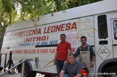 pirotecnia-nitro-nblanca11.jpg
