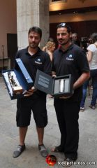 premios-tarragona-2011-07.JPG