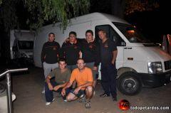 valenciana-burgos-10-11.JPG