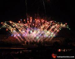 xaraiva-logro-o-2011-22.JPG
