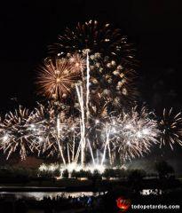 xaraiva-logro-o-2011-43.JPG