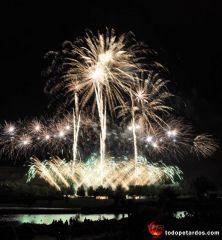 xaraiva-logro-o-2011-48.JPG