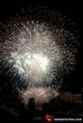 xxxii-festival-valencia-11-60.JPG