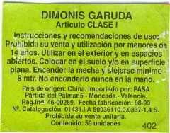 ETIQUETA_SEGURIDAD_2.jpg