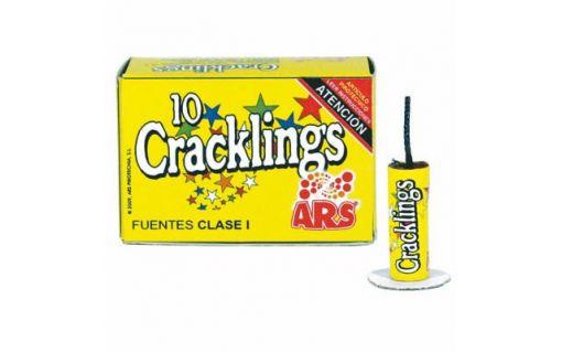 Cracklings