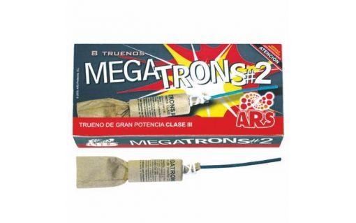 Megatrons n2