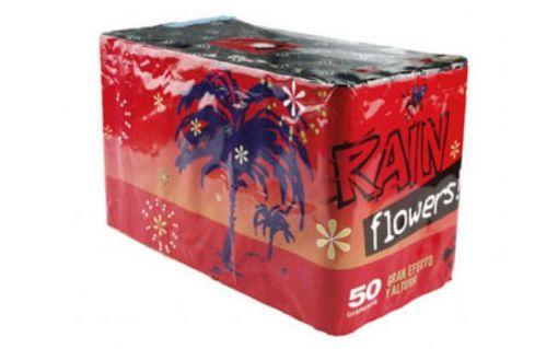 Rain Flower 50