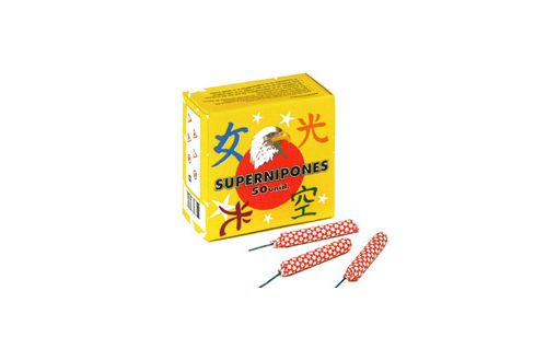 Supernipones