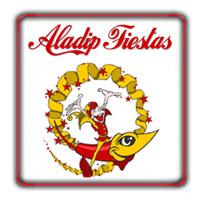 Aladip Fiestas