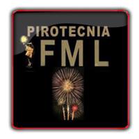 Pirotecnia FML
