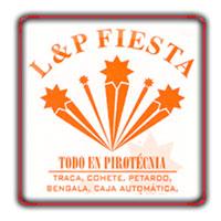 L&P FIESTA