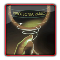 Pirotecnia Pablo, S. L.